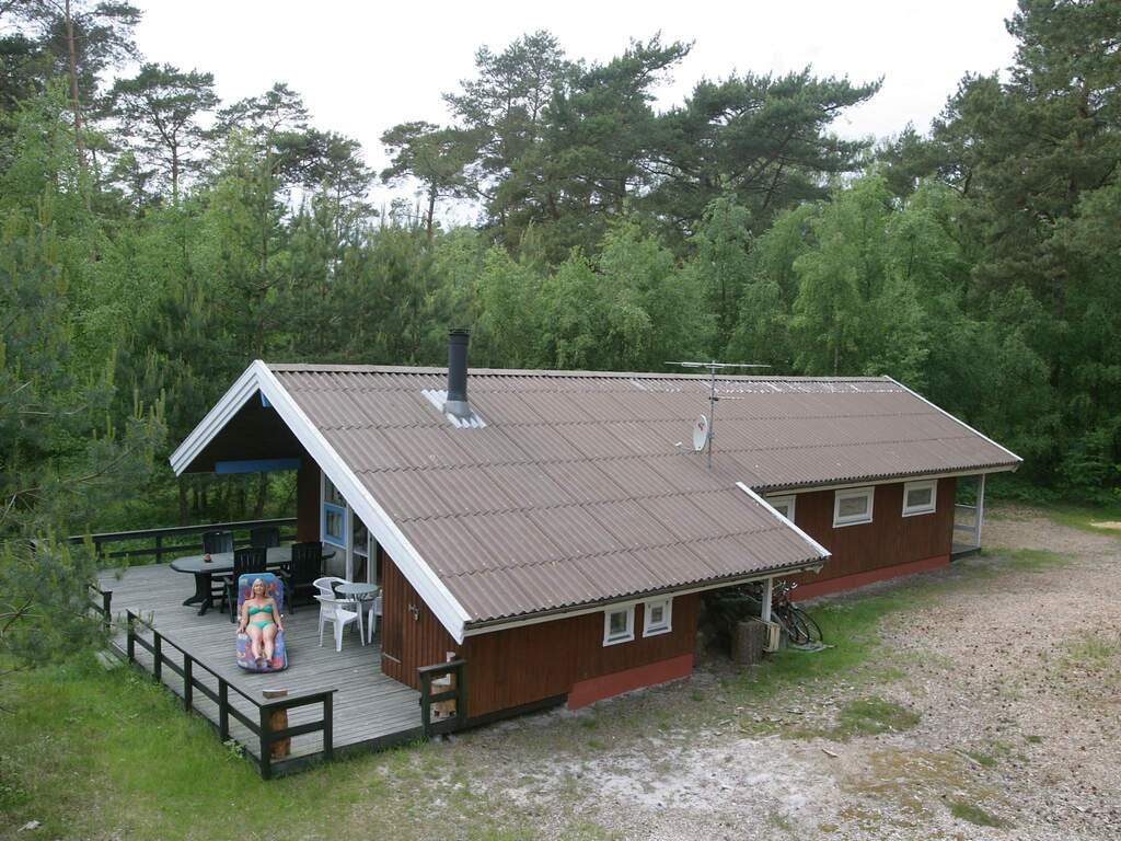 Detailbild von Ferienhaus No. 12353 in Nexø