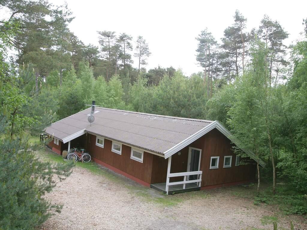 Zusatzbild Nr. 01 von Ferienhaus No. 12353 in Nexø