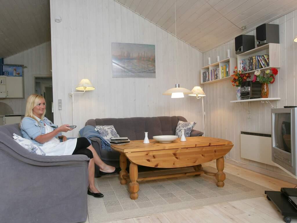 Zusatzbild Nr. 07 von Ferienhaus No. 12353 in Nexø