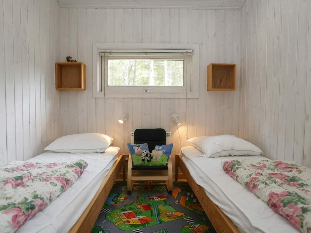 Zusatzbild Nr. 11 von Ferienhaus No. 12353 in Nexø