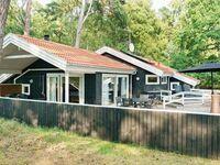 Ferienhaus in Nexø, Haus Nr. 12356 in Nexø - kleines Detailbild