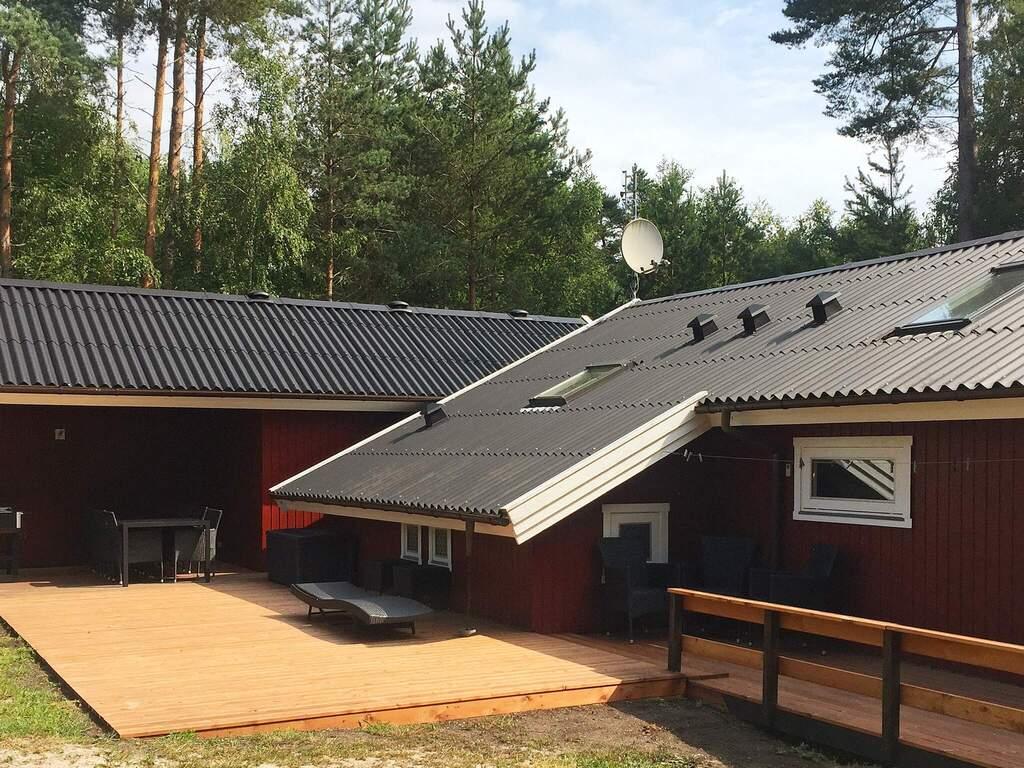 Zusatzbild Nr. 02 von Ferienhaus No. 12358 in Nexø