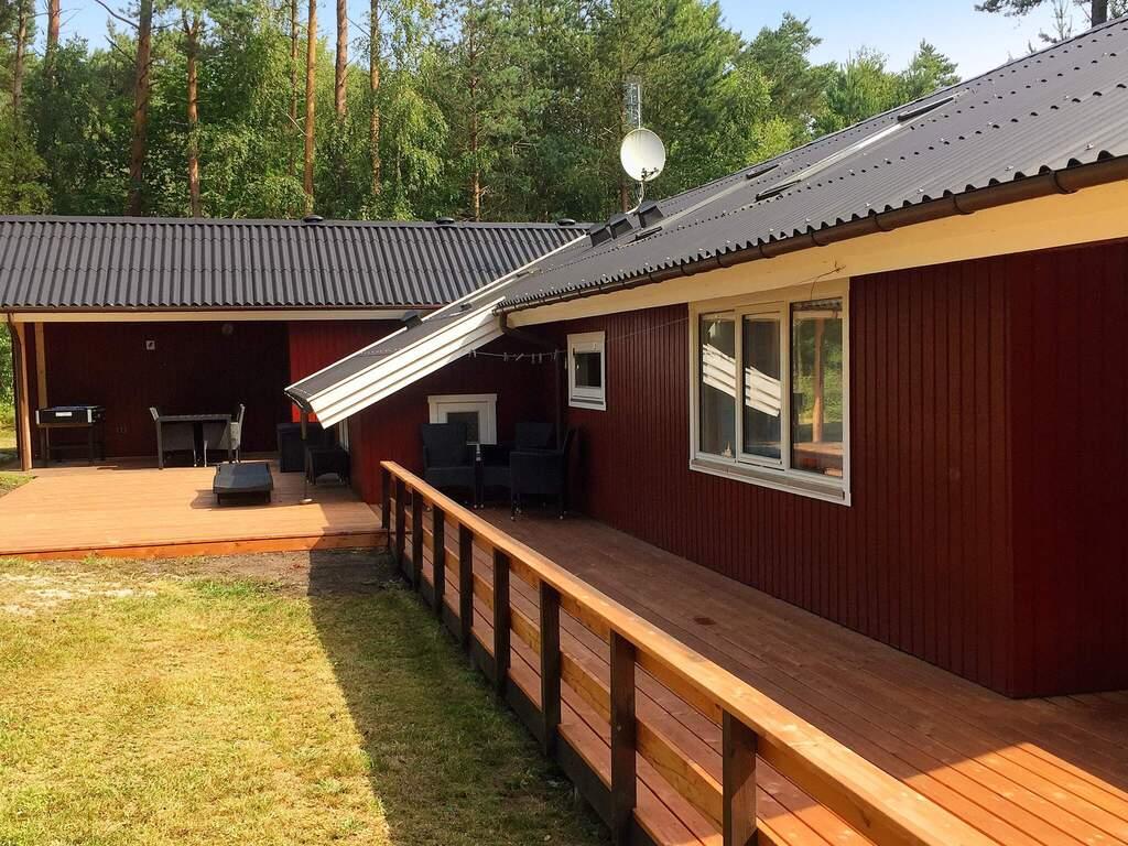 Zusatzbild Nr. 04 von Ferienhaus No. 12358 in Nexø