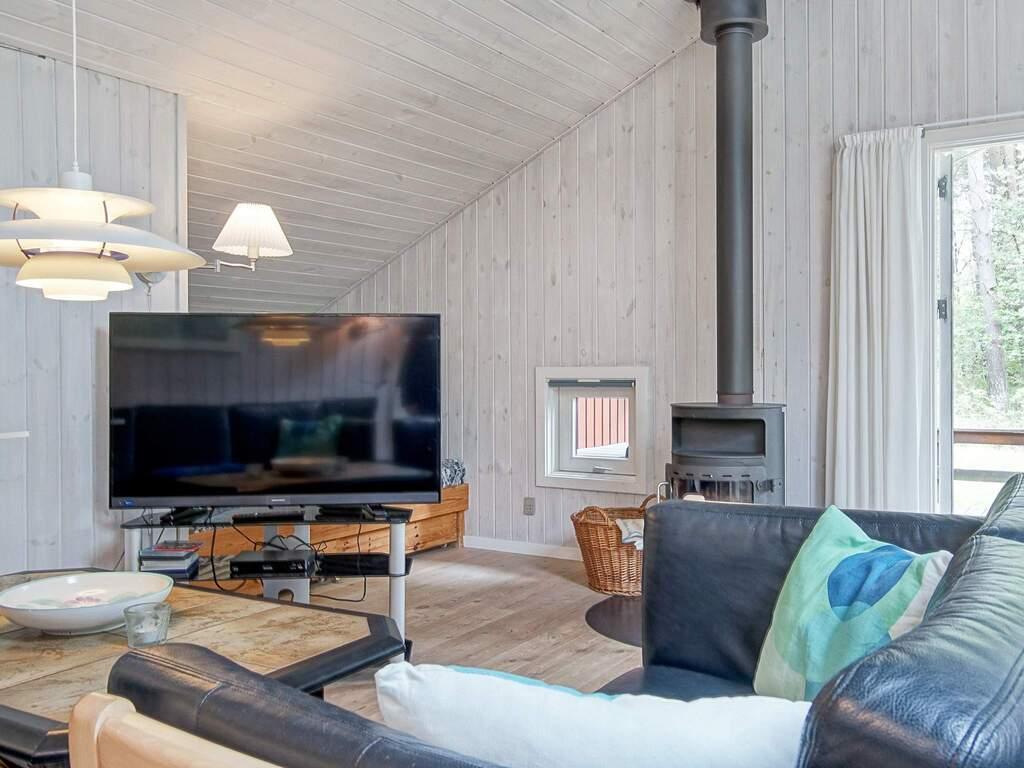 Zusatzbild Nr. 06 von Ferienhaus No. 12358 in Nexø