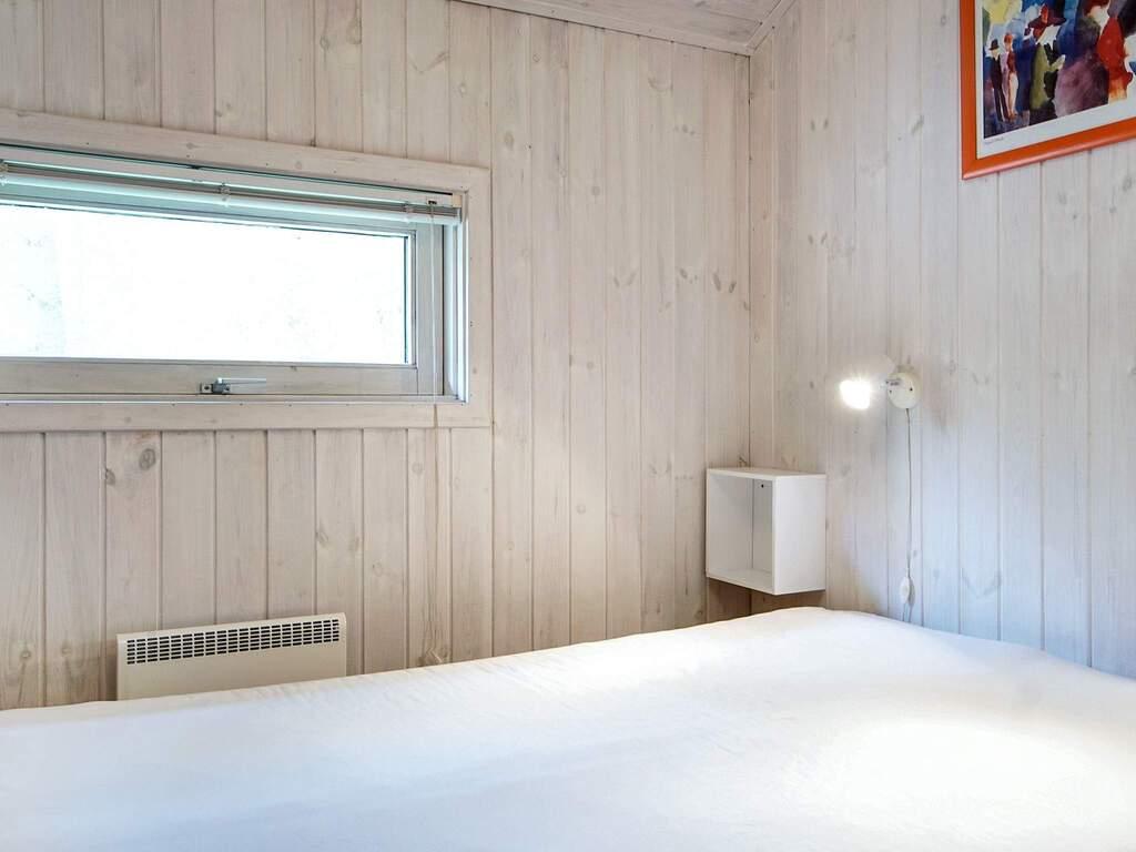 Zusatzbild Nr. 12 von Ferienhaus No. 12358 in Nexø