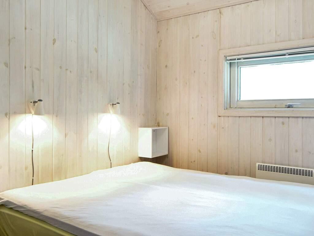Zusatzbild Nr. 13 von Ferienhaus No. 12358 in Nexø