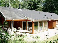 Ferienhaus in Nexø, Haus Nr. 12382 in Nexø - kleines Detailbild