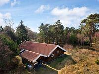 Ferienhaus No. 12404 in Nex� in Nex� - kleines Detailbild