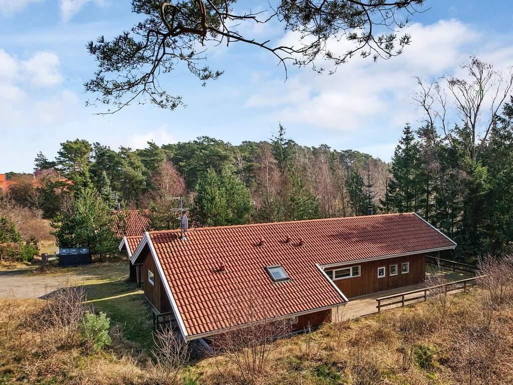Zusatzbild Nr. 01 von Ferienhaus No. 12404 in Nexø