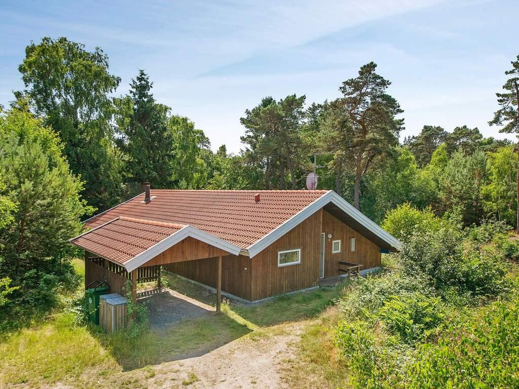 Zusatzbild Nr. 03 von Ferienhaus No. 12404 in Nexø