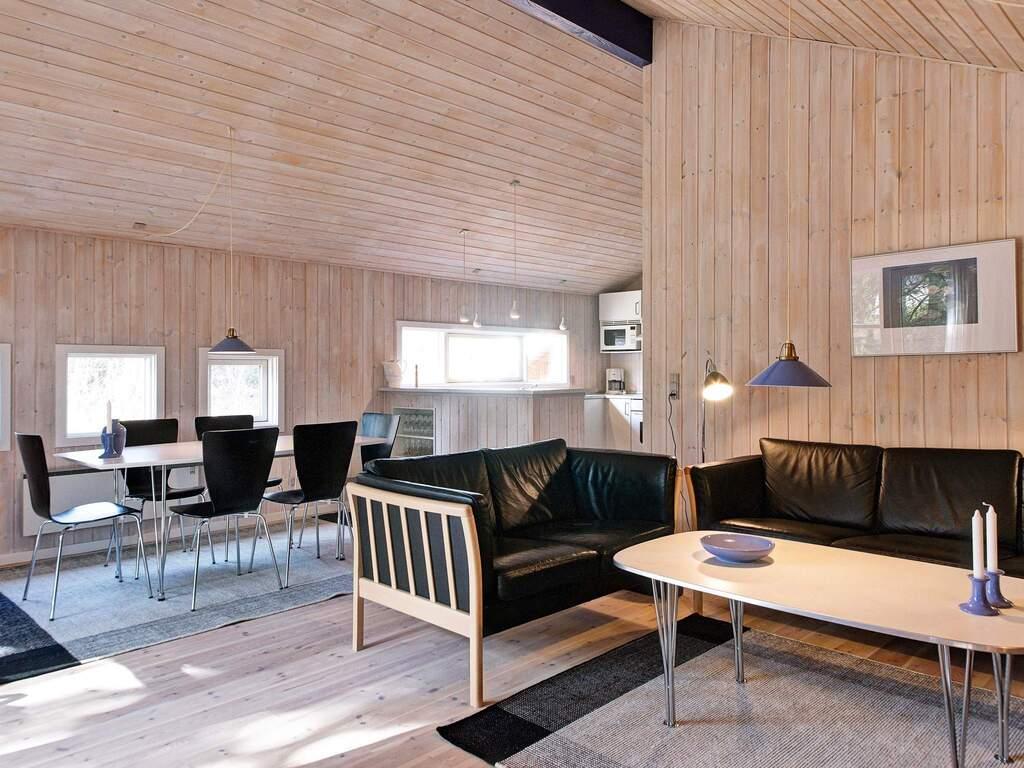 Zusatzbild Nr. 05 von Ferienhaus No. 12404 in Nexø