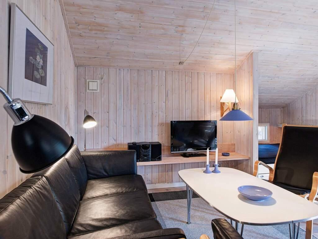 Zusatzbild Nr. 08 von Ferienhaus No. 12404 in Nexø