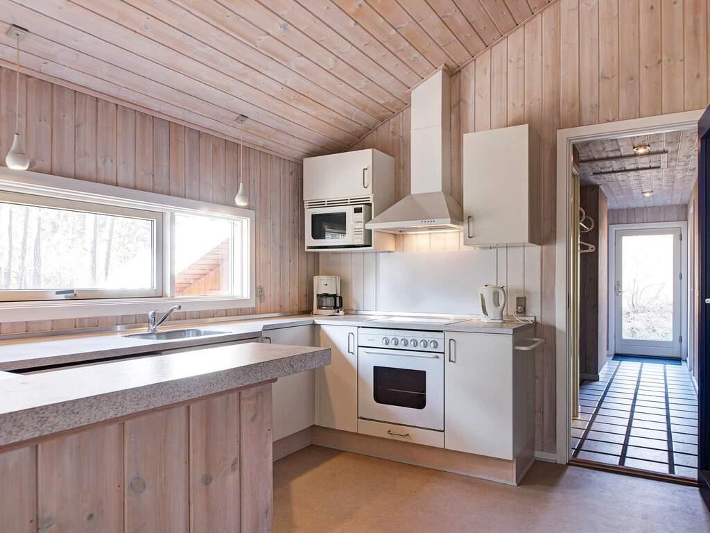 Zusatzbild Nr. 10 von Ferienhaus No. 12404 in Nexø