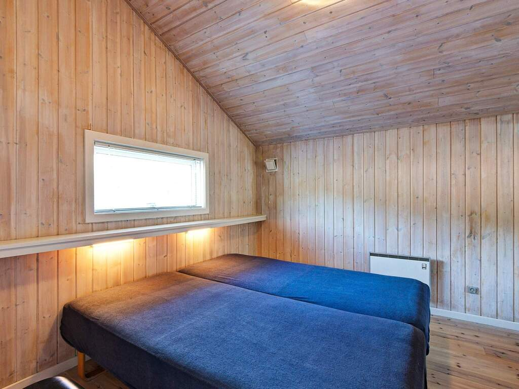 Zusatzbild Nr. 11 von Ferienhaus No. 12404 in Nexø