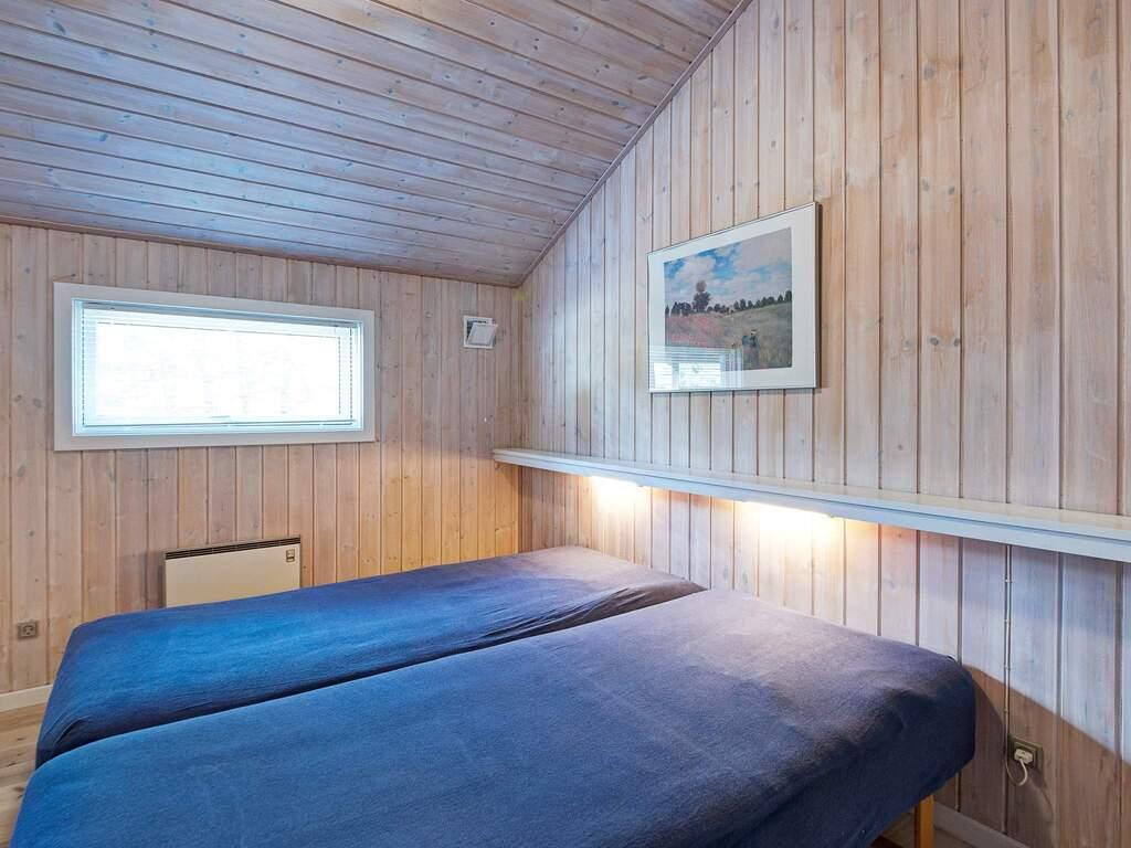 Zusatzbild Nr. 12 von Ferienhaus No. 12404 in Nexø