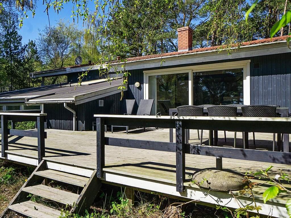 Zusatzbild Nr. 01 von Ferienhaus No. 12411 in Nexø