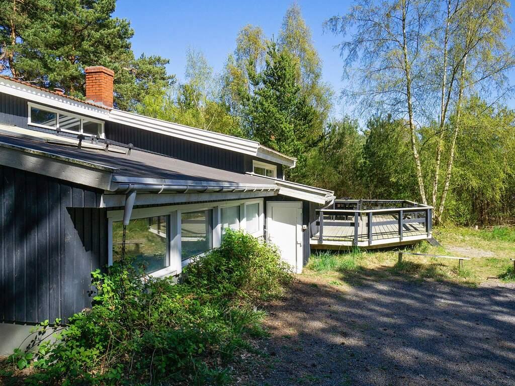 Zusatzbild Nr. 02 von Ferienhaus No. 12411 in Nexø