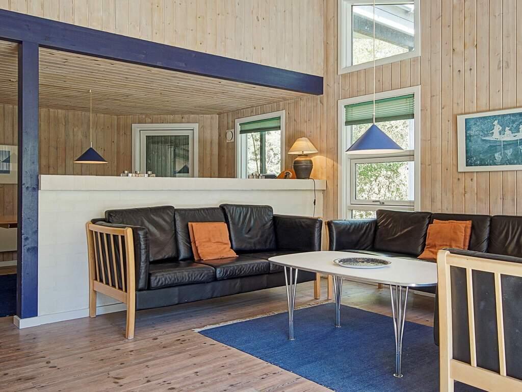Zusatzbild Nr. 03 von Ferienhaus No. 12411 in Nexø