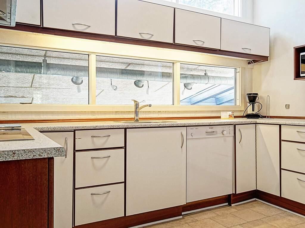Zusatzbild Nr. 04 von Ferienhaus No. 12411 in Nexø