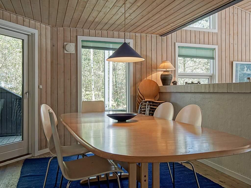 Zusatzbild Nr. 06 von Ferienhaus No. 12411 in Nexø