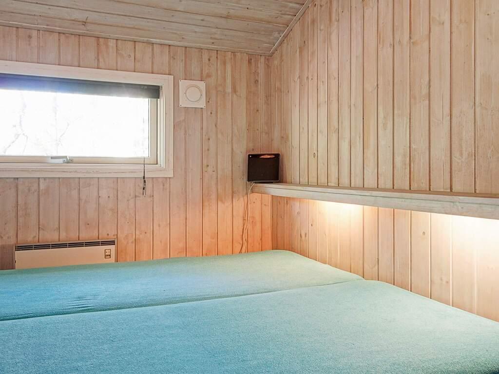 Zusatzbild Nr. 09 von Ferienhaus No. 12411 in Nexø