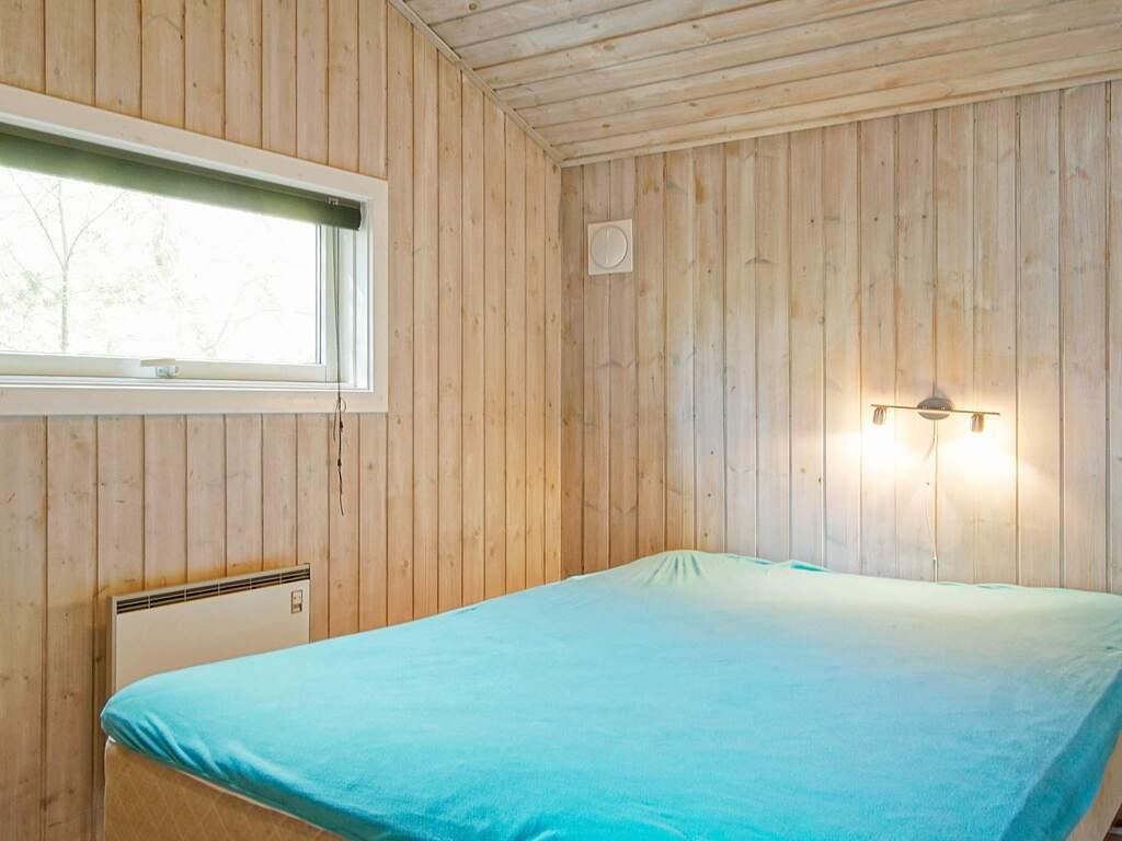 Zusatzbild Nr. 10 von Ferienhaus No. 12411 in Nexø