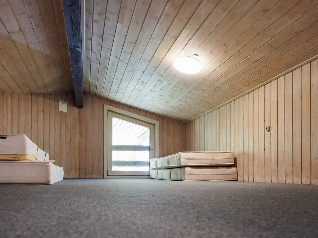 Zusatzbild Nr. 12 von Ferienhaus No. 12411 in Nexø