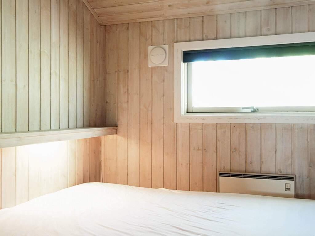 Zusatzbild Nr. 14 von Ferienhaus No. 12411 in Nexø