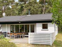 Ferienhaus No. 12663 in Nexø in Nexø - kleines Detailbild