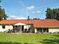 Ferienhaus in Oksbøl, Haus Nr. 12920 in Oksbøl - kleines Detailbild