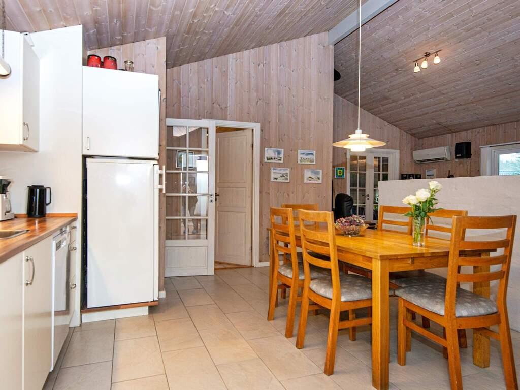 Zusatzbild Nr. 01 von Ferienhaus No. 12920 in Oksbøl