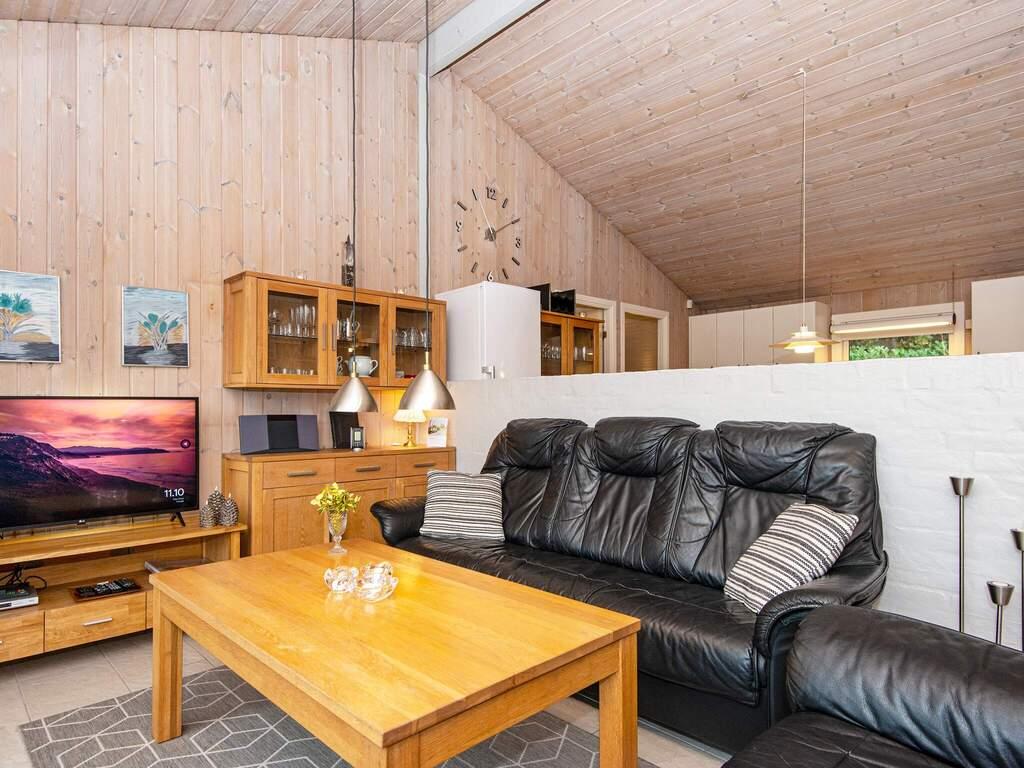Zusatzbild Nr. 04 von Ferienhaus No. 12920 in Oksbøl