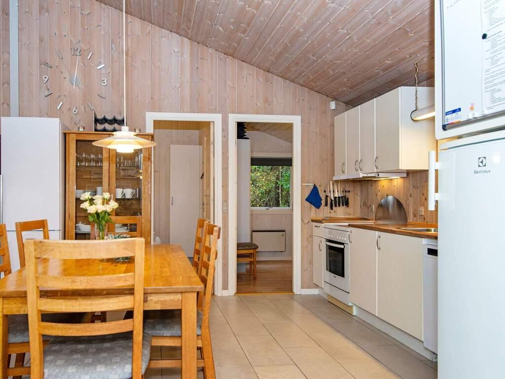 Zusatzbild Nr. 08 von Ferienhaus No. 12920 in Oksbøl