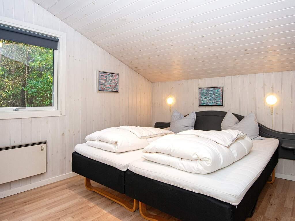 Zusatzbild Nr. 11 von Ferienhaus No. 12920 in Oksbøl