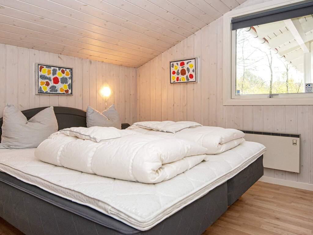 Zusatzbild Nr. 14 von Ferienhaus No. 12920 in Oksbøl