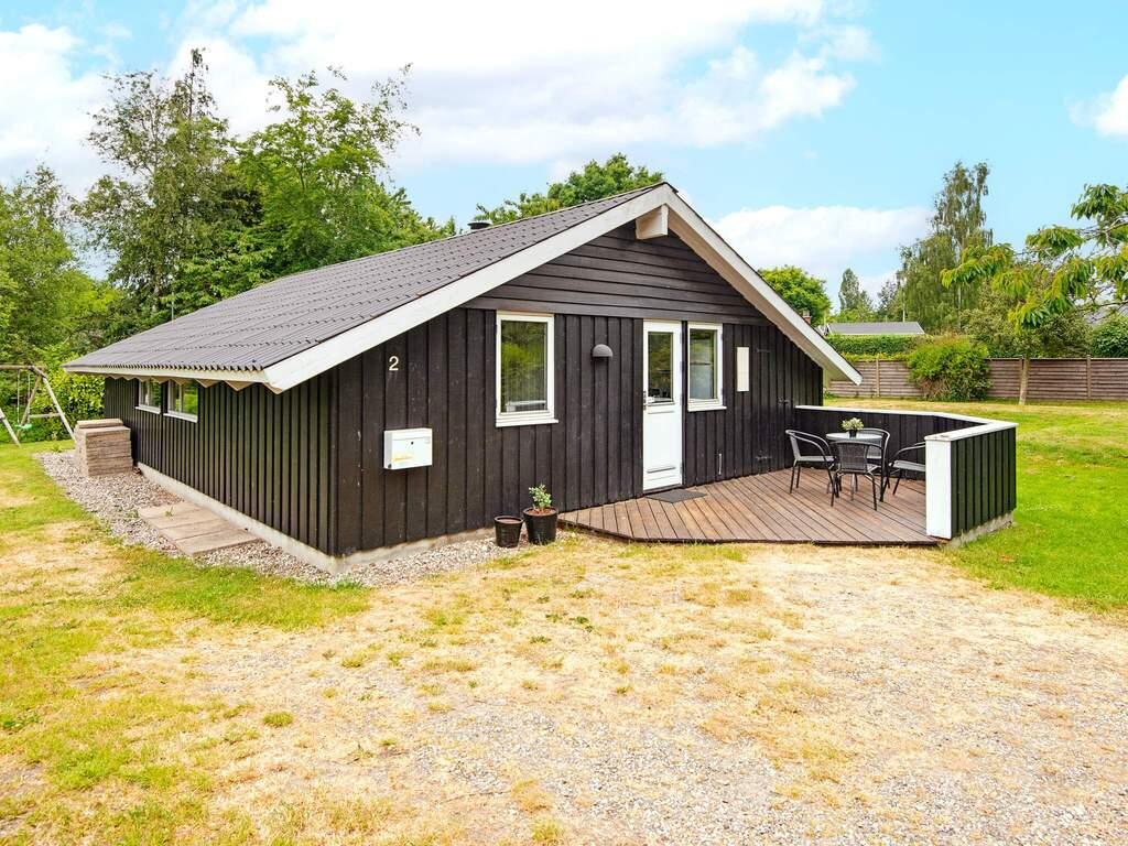Zusatzbild Nr. 01 von Ferienhaus No. 12991 in Børkop