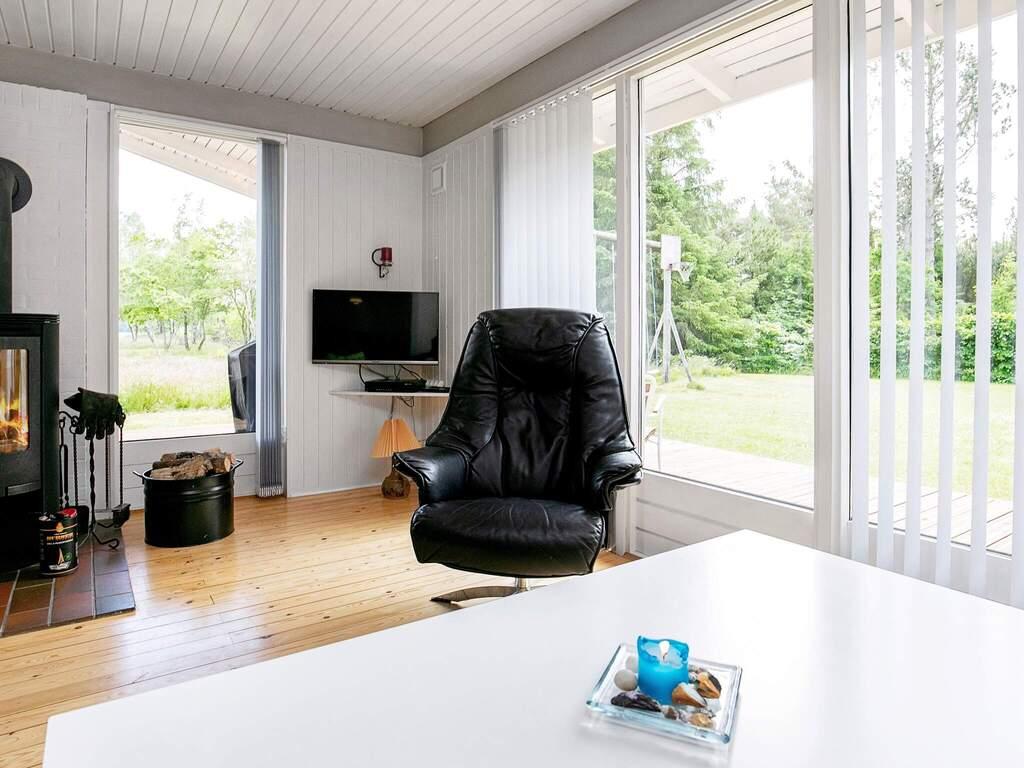 Zusatzbild Nr. 02 von Ferienhaus No. 13225 in Højslev