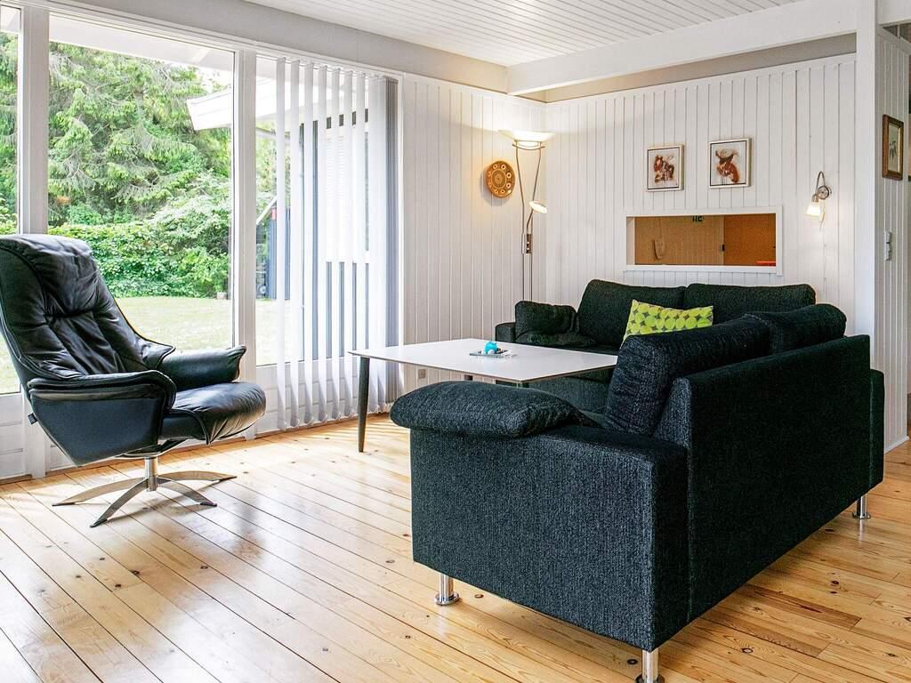 Zusatzbild Nr. 04 von Ferienhaus No. 13225 in Højslev