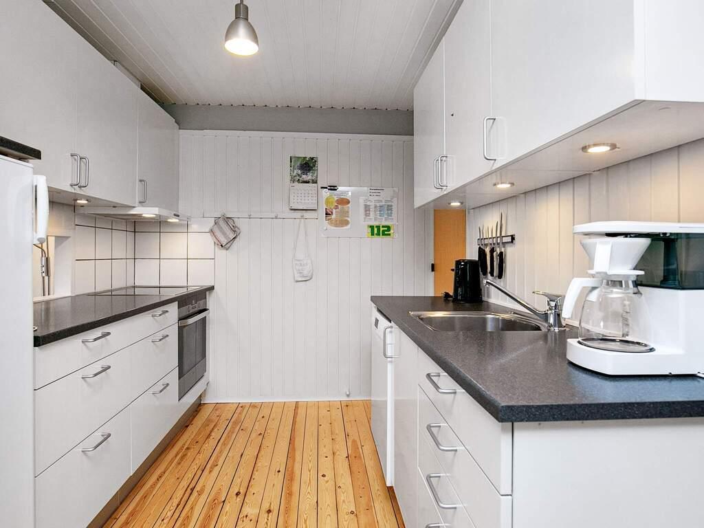 Zusatzbild Nr. 07 von Ferienhaus No. 13225 in Højslev