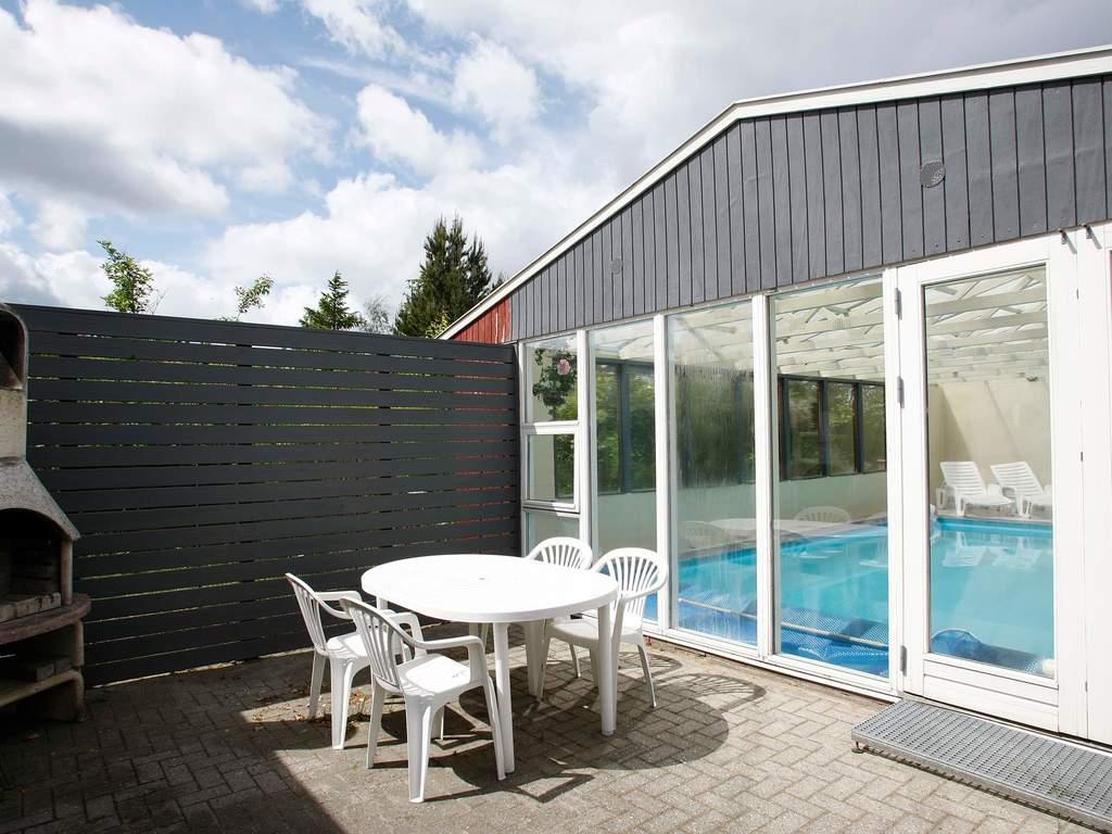 Zusatzbild Nr. 04 von Ferienhaus No. 13278 in Højslev