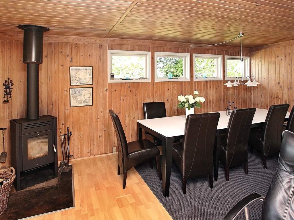 Zusatzbild Nr. 05 von Ferienhaus No. 13278 in Højslev