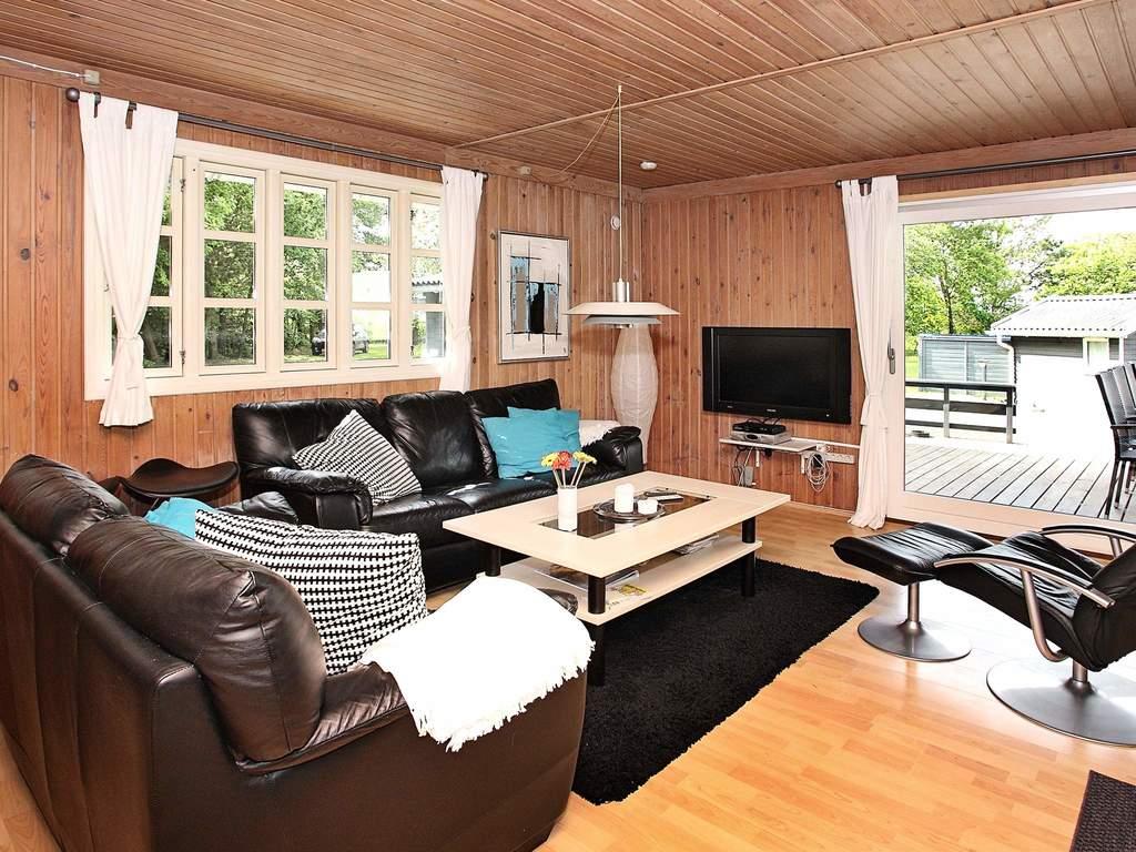 Zusatzbild Nr. 06 von Ferienhaus No. 13278 in Højslev