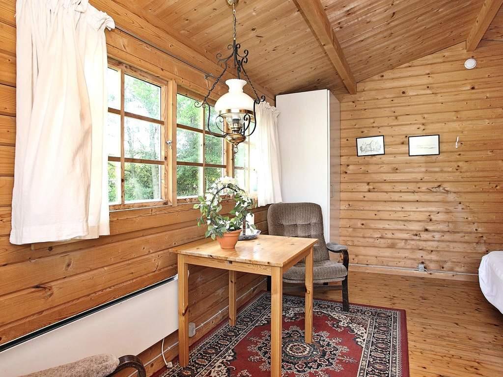 Zusatzbild Nr. 09 von Ferienhaus No. 13278 in Højslev