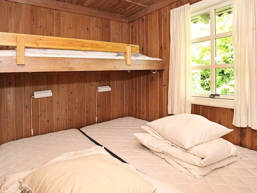 Zusatzbild Nr. 14 von Ferienhaus No. 13278 in Højslev
