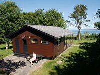 Ferienhaus in Højslev, Haus Nr. 13376 in Højslev - kleines Detailbild