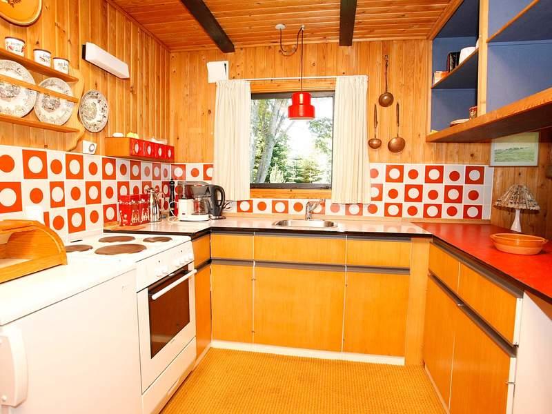 Zusatzbild Nr. 07 von Ferienhaus No. 13376 in Højslev