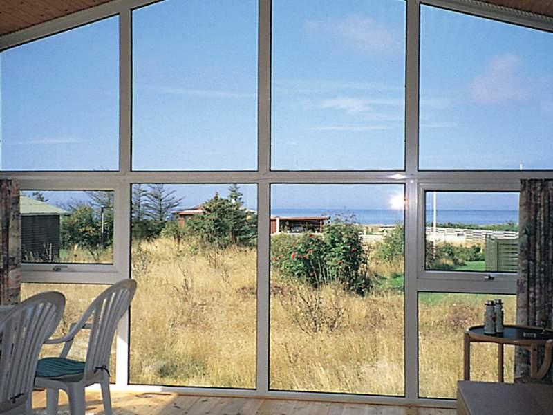 Zusatzbild Nr. 02 von Ferienhaus No. 13444 in L�gst�r