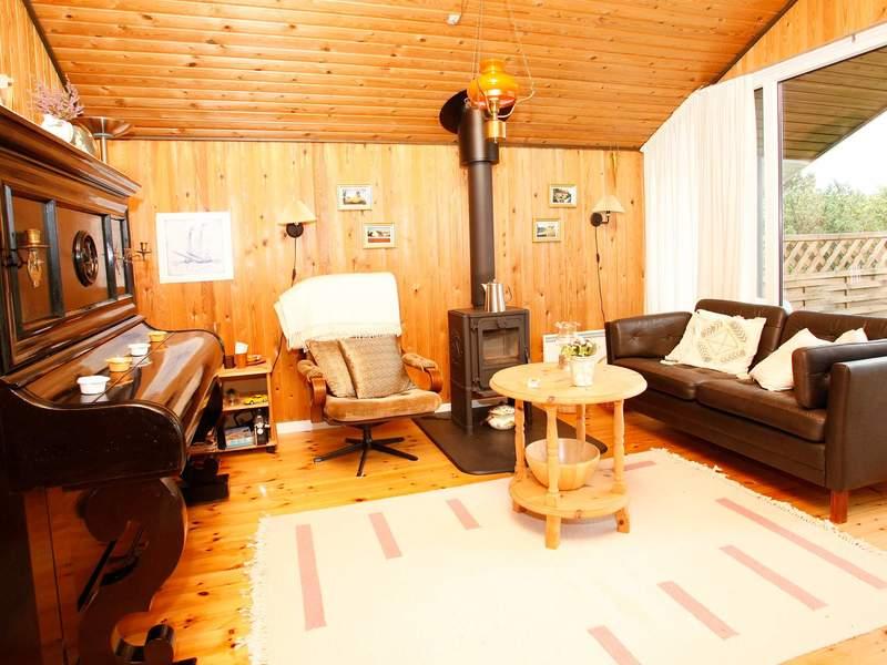Zusatzbild Nr. 03 von Ferienhaus No. 13444 in Løgstør