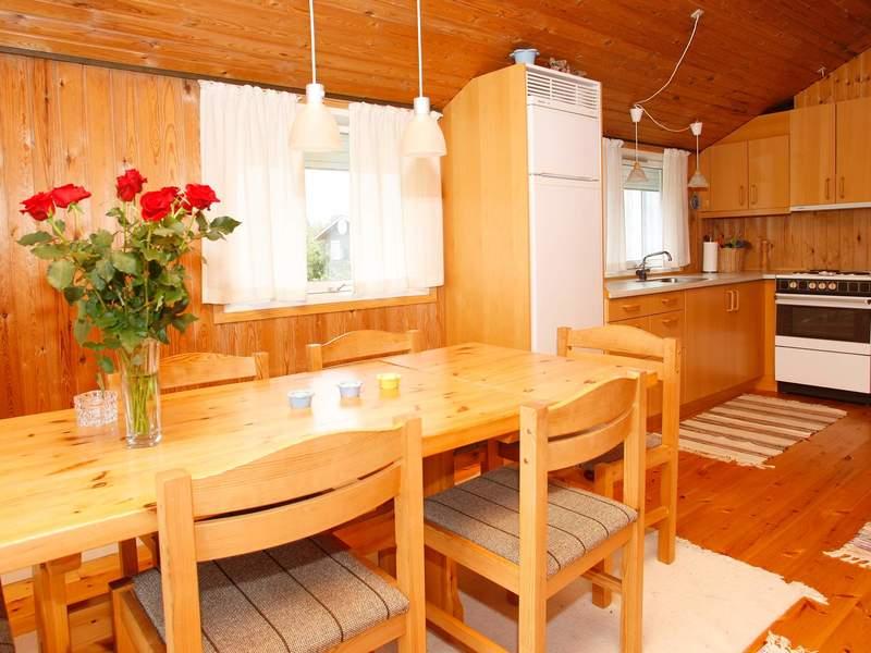 Zusatzbild Nr. 05 von Ferienhaus No. 13444 in Løgstør