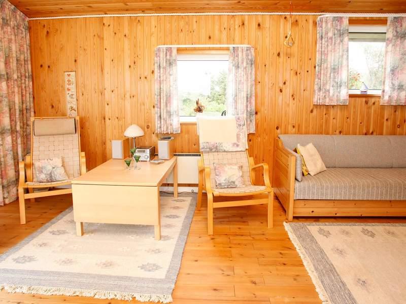 Zusatzbild Nr. 08 von Ferienhaus No. 13444 in L�gst�r